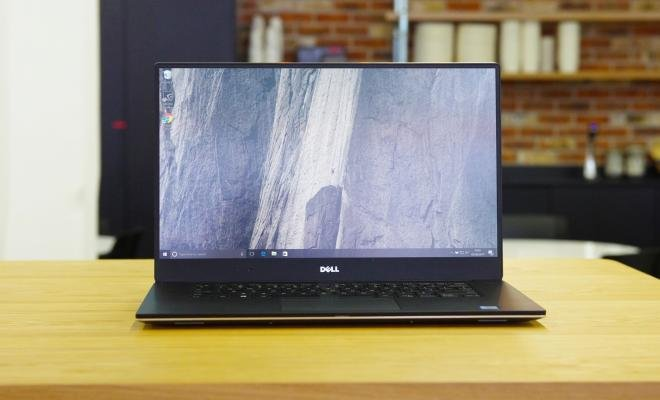 dell xps 9550 drivers uk