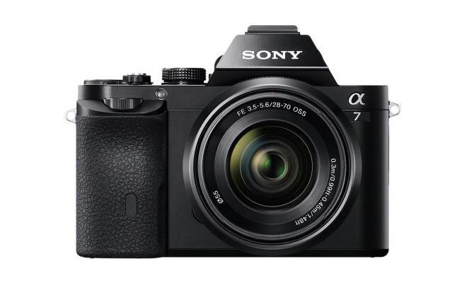 Digital cameras   Reviews & News   Expert Reviews