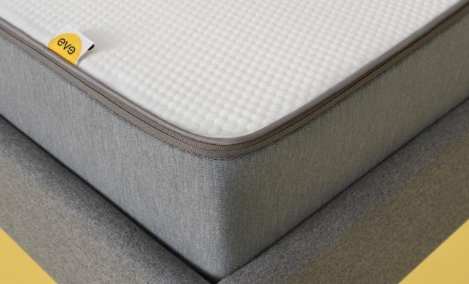 mattresses reviews news expert reviews. Black Bedroom Furniture Sets. Home Design Ideas