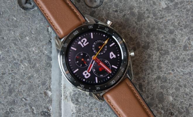 deeabfb86 Smartwatches | Reviews & News | Expert Reviews