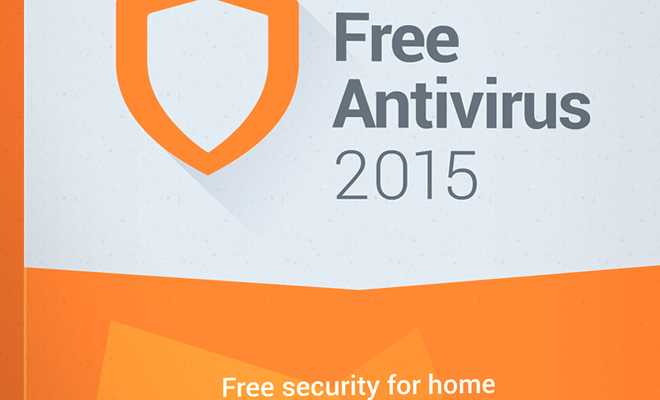 Avast Free Antivirus (2019) review: Free of charge, full of