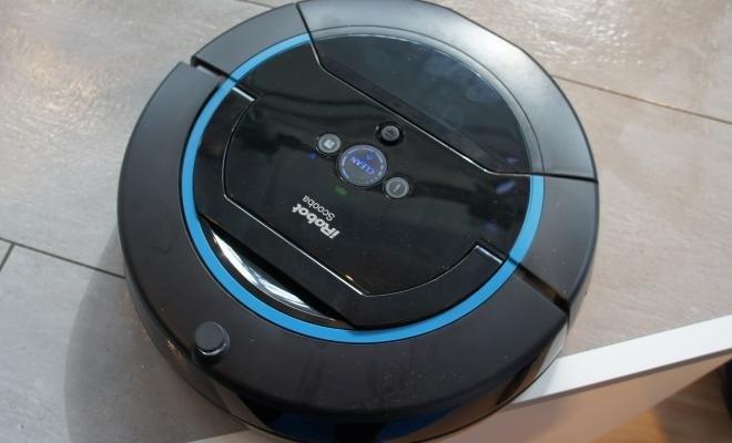 Vacuum Cleaners Reviews Amp News 3 Expert Reviews