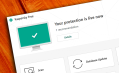 Internet security | Reviews & News | Expert Reviews